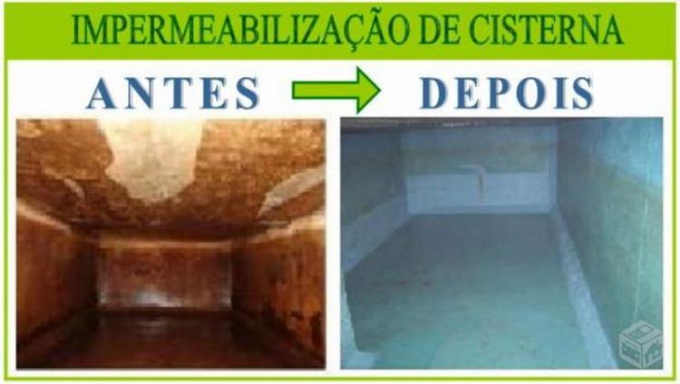 FOTO IMPERMEABILIZAÇÃO ANTES E DEPOIS2